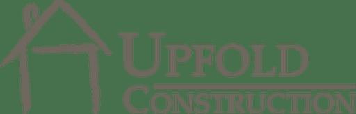 Upfold Construction