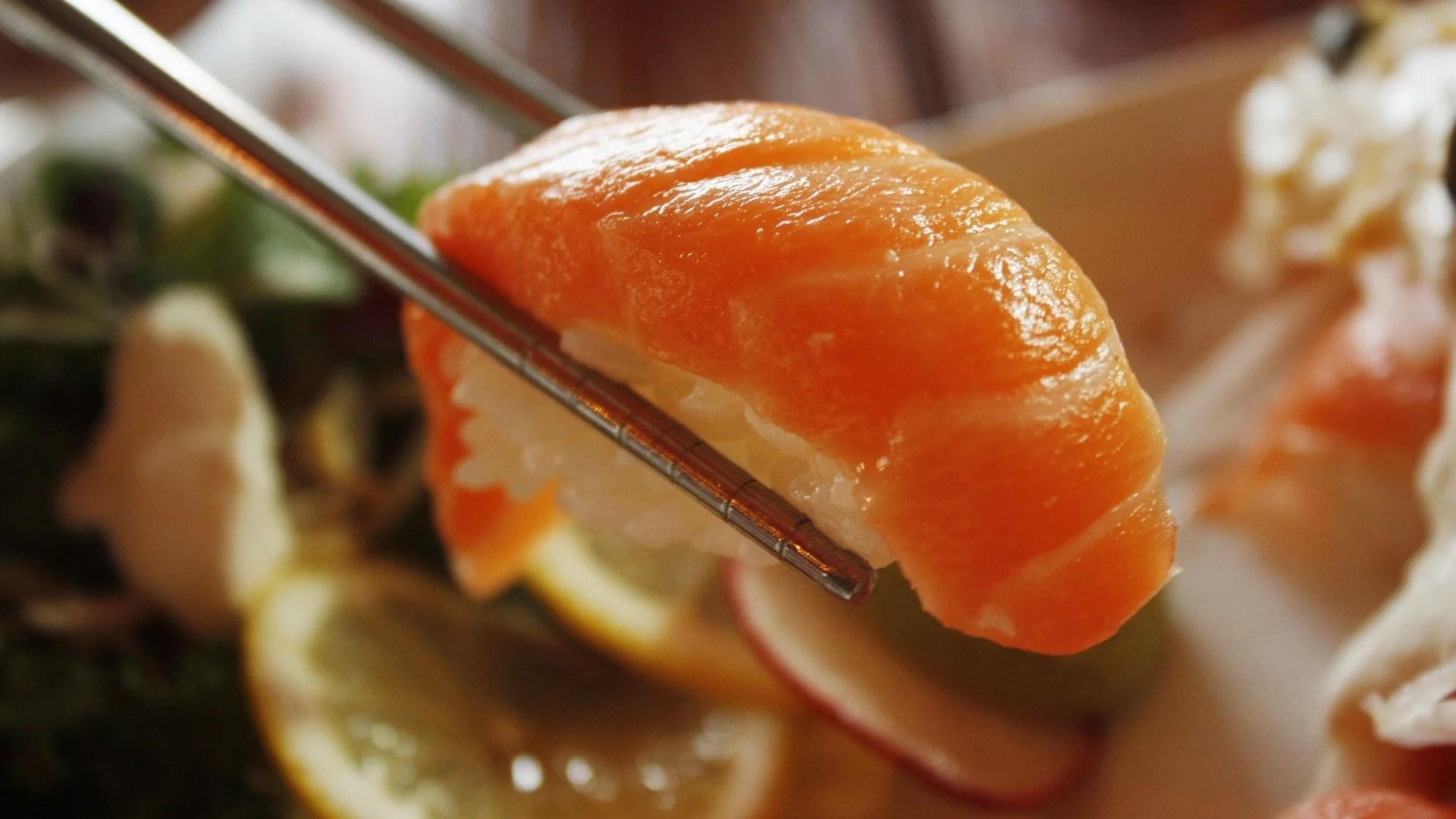 8 Testosterone Boosting Foods for Men Over 40