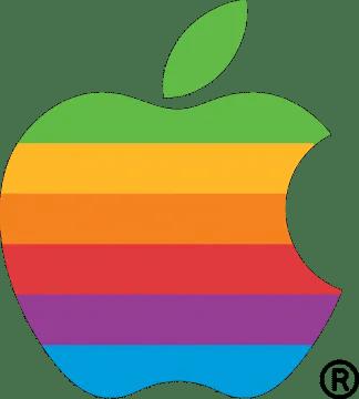 500px-apple_computer_logo_rainbow_svg-324x360
