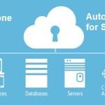 Rclone-auto-backup-server