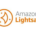 amazon-lightsail
