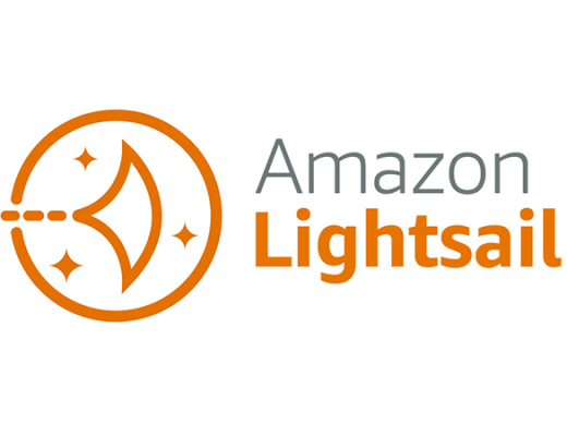 amazon-lightsail