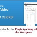 jtrt-responsive-tables