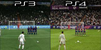 A Evolução do Games
