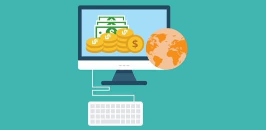 Dinheiro Online