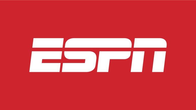 ESPN, UP Free Fire, Assistir Futebol em HD e Online