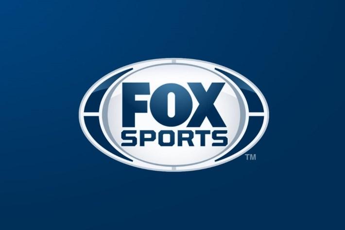 News Geek, FOX Sports, Assiste Seu Time
