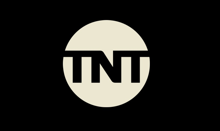 News Geek, TNT, Assiste Seu Time