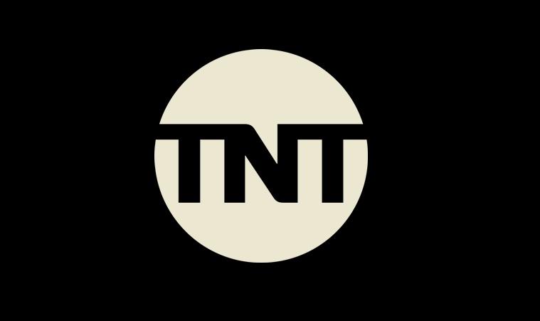 News Geek, TNT, Assiste Seu Time