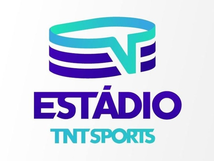 Assistir futebol online- Estadio TNT Sports