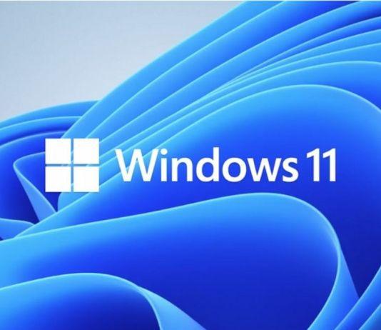 Windows 11 ganha data de lançamento