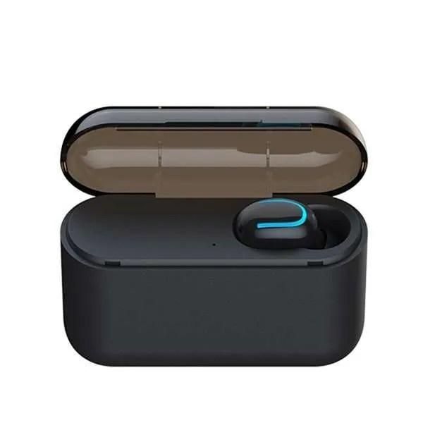 Bluetooth TWS Wireless Bluetooth 5.0 Earphones 12