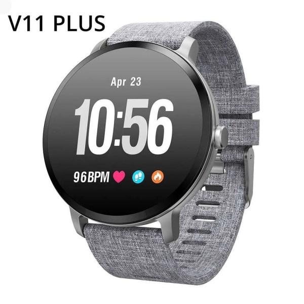 COLMI V11 Smartwatch IP67 Waterproof Fitness Tracker 10
