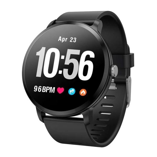 COLMI V11 Smartwatch IP67 Waterproof Fitness Tracker 8