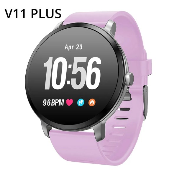 COLMI V11 Smartwatch IP67 Waterproof Fitness Tracker 9