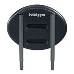 Total Gym FIT 2