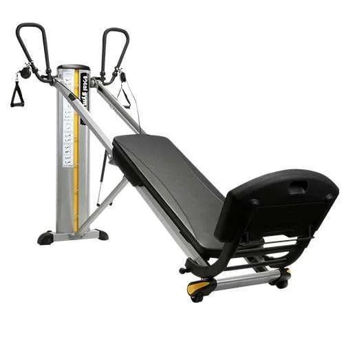 total-gym-gts