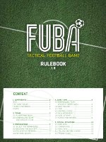FUBA_RB