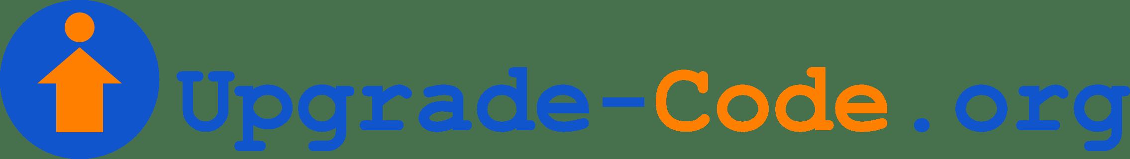 logo_full_90dpi