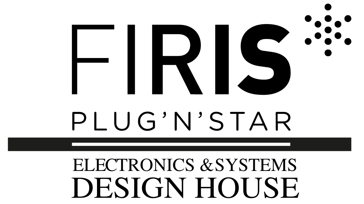 logo-firis-ps