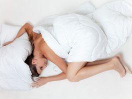 De 35 bedste tips, tricks og genveje til at optimere kvaliteten af din nattesøvn