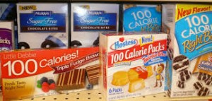 fwfl_blog_6healthy not so healthy foods