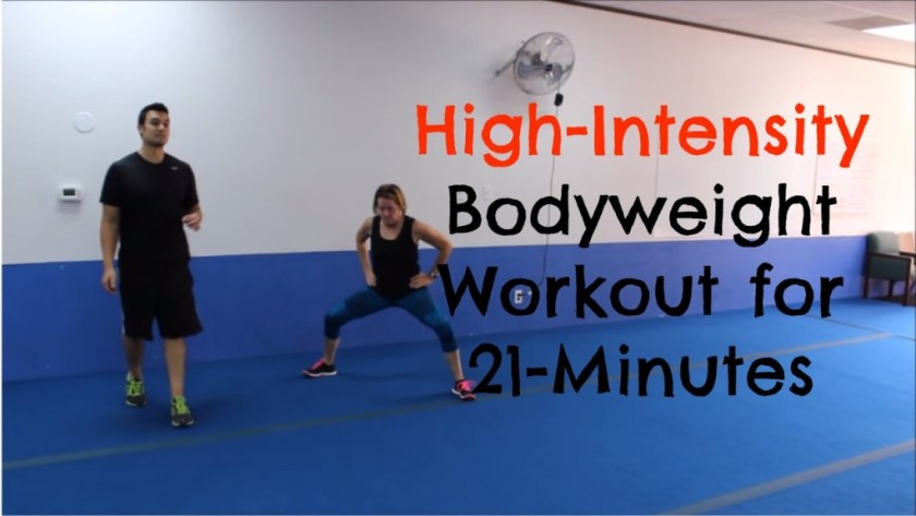 fwfl_video_high intensity bodyweight for 21 minutes