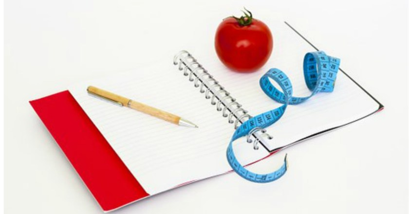 fwfl-blog-12 strategies for healthy fat loss