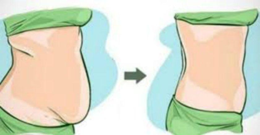 bellybeforeandafter2