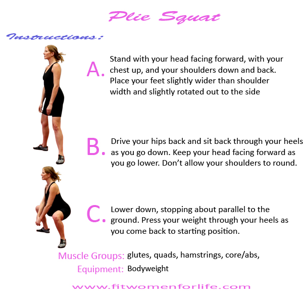 fwfl_exercise_plie squat