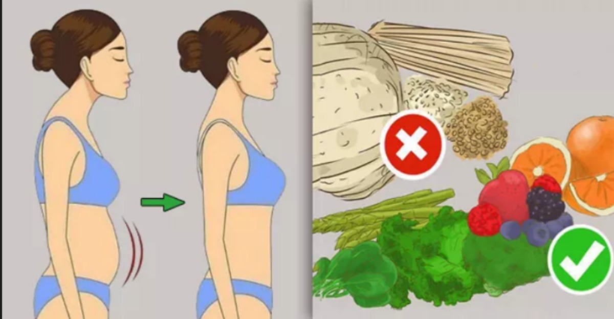 What Is The Simplest Way To Lose Weight On A Ketogenic Diet