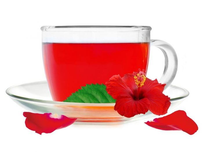 8 Fat-Burning, Cancer-Protective, Heart-Friendly Benefits of Rooibos Tea