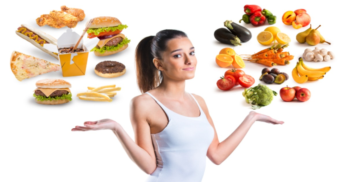 199 Foods to Avoid On The Ketogenic Diet: Avoid These Fat-Storing Foods