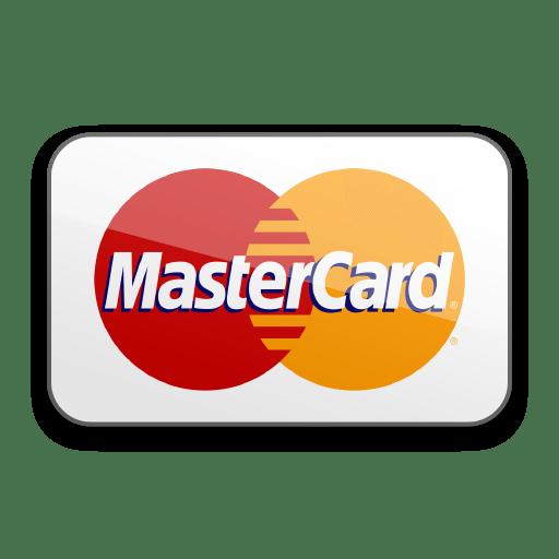 Opinie Matrix Mastercard