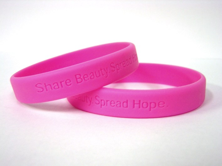 breast-cancer-bands-2-1514825
