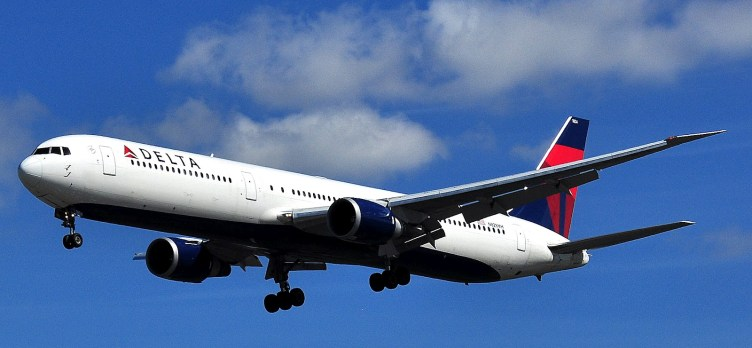 Here Are 19 Best Ways To Earn Lots More Delta Skymiles 2017