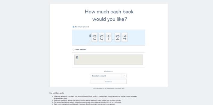 Chase_Cash_Back_Options