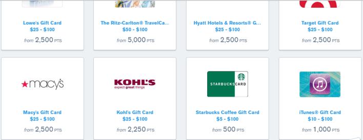 Chase_Ultimate_Rewards_Gift_Card_Best_Value