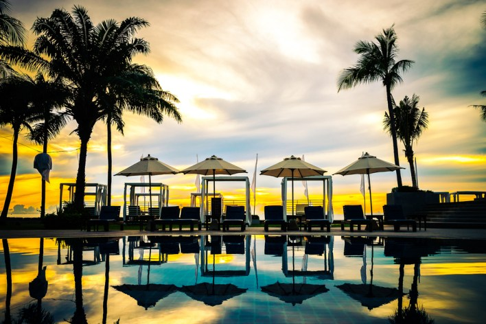 Luxury Travel Benefits Value Business Platinum