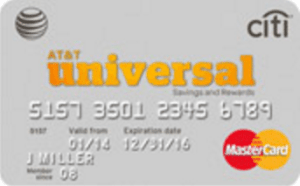 AT&T_Universal_Savings_and_Rewards_Credit_Card_from_Citi_ThankYou