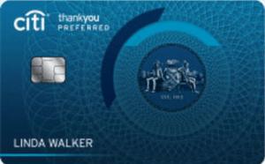 Citi_ThankYou_Rewards_Preferred_Credit_Card