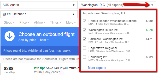 Google_Flights_+_Search_Option