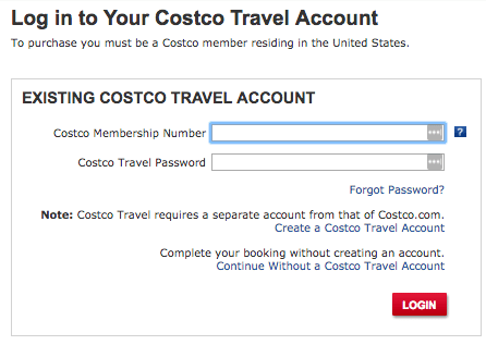 packages-costco-login