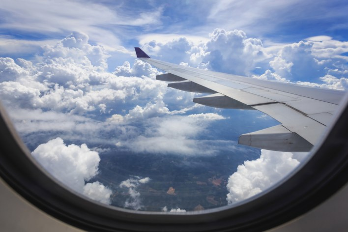 always-in-the-clouds-with-jetblue-plus-barclaycard