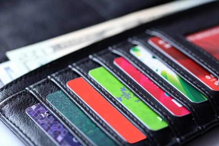 combine-card-strategies-capital-one-quicksilverone