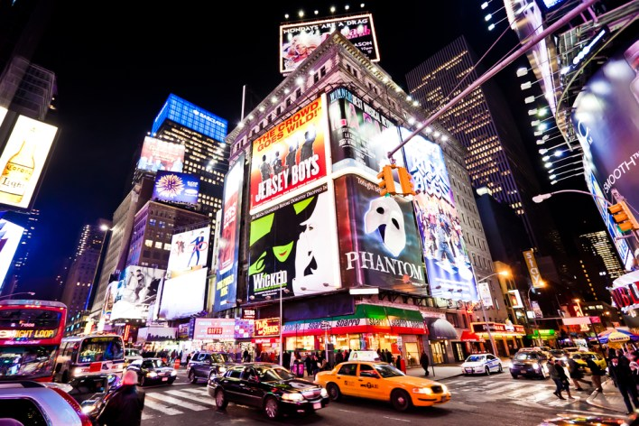 earn-aa-miles-by-purchasing-broadway-tickets