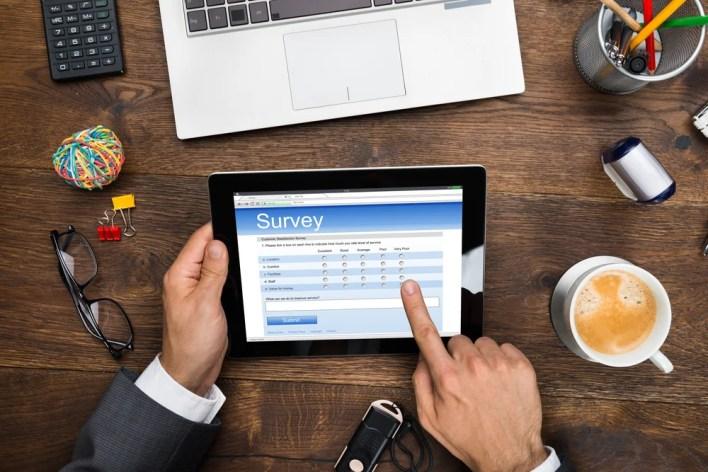 earn-trueblue-points-with-surveys