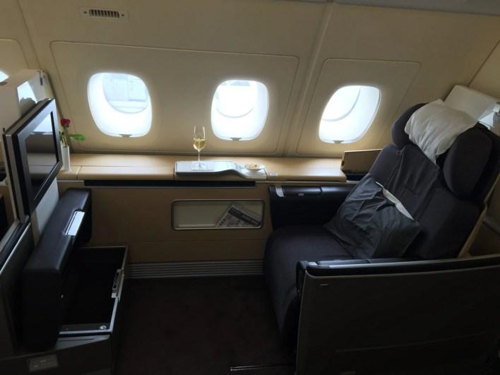 Lufthansa-First-Class-A380