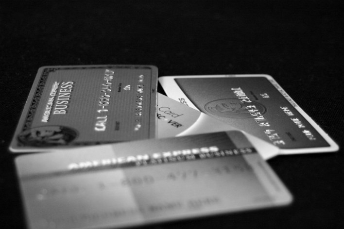 transfer-membership-rewards-points-to-jetblue-trueblue