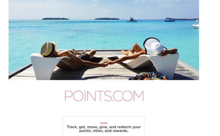 virgin-america_points-dot-com